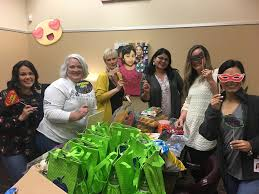 Our support services staff from our... - Child Care Associates | Facebook