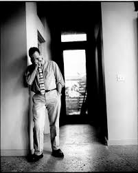 humorist david sedaris returning to central new york com 6 questions for humorist david sedaris who appears in thursday