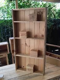 186 best wooden pallets milk crates images