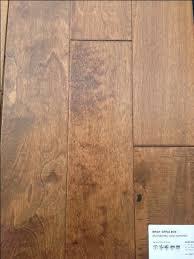 105 best kentwood hardwood images on birch engineered hardwood flooring 105 best