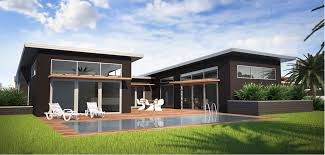 Small Picture U Shaped House Plans Nz Arts Holloway Builders Plan Ideas Single