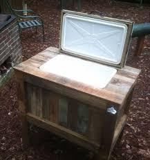 attractive diy patio table ideas 22 easy and fun diy outdoor furniture ideas