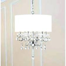 beautiful crystal chandelier shades and ideas chandelier lamp shade or best ceiling light images on chandelier literarywondrous pink chandelier lamp