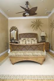 tropical themed furniture. hereu0027s how to decorate your bedroom like a tropical paradise themed furniture c