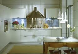 Small Picture SIS Private Limited Bengaluru Manufacturer of Kitchens