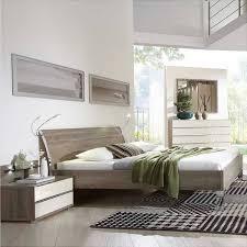 Loft Bedroom Furniture Loft Modern Bed Made In Germany
