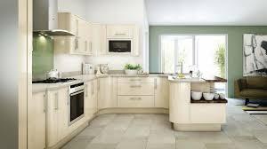 full size of cabinets ceramic cupboards high walls dark dove light and ideas knobs matt black