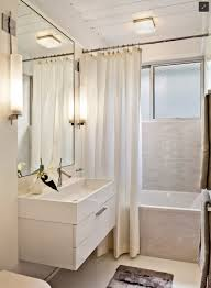 Small Bathroom  Elegant Bathtub Bathroom Design Ideas With - Small bathroom with tub