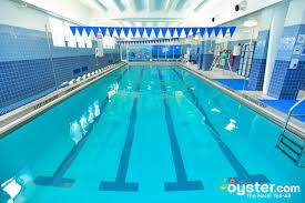 indoor pool ymca. Contemporary Ymca The Indoor Pool At Harlem YMCA Intended Ymca O