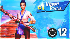 The glider was only available during season 3, and to unlock it, you needed the battle pass. Best Back Bling Combo With Elite Agent In Fortnite Battle Royale Chapter 2 Season 2 Youtube