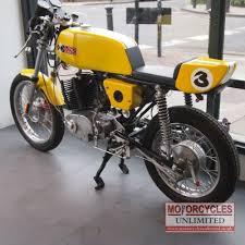 mer enn 25 bra ideer om motorcycles for sale uk p pinterest