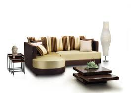 5 seater l shape sofa set dimensions