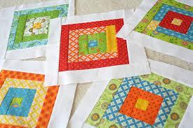 Preemie Quilt Patterns or Baby Luv Program | Wee Grace Projects ... & Preemie Quilt Patterns or Baby Luv Program | Wee Grace Projects | Pinterest  | Preemies Adamdwight.com