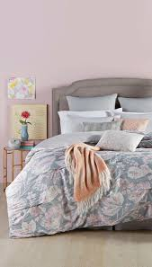 Martha Stewart Bedroom Furniture 17 Best Images About Bedroom Decor On Pinterest Wallpaper