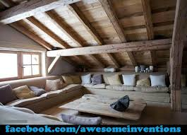 Shining Design Attic Makeovers Ideas Photos Bedroom Pictures Before And  After On A Budget Cheap