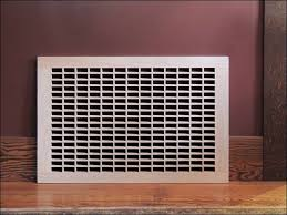 eggcrate cold air return vent cover cold air return vents