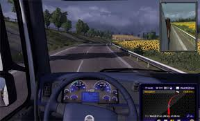 volvo trucks interior 2013. 2 volvo trucks interior 2013 a