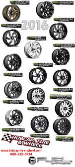 17 best ideas about custom trucks classic trucks buy fuel wheels and rims for your car truck or suv online get chrome black machined silver and more custom wheel and tire packages