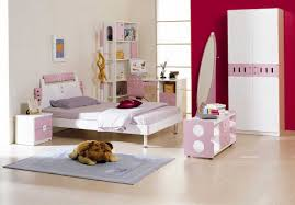 Modern Color For Bedroom 19 Excellent Kids Bedroom Sets Combining The Color Ideas