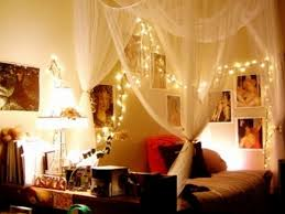 Romantic Bedroom Decoration Bedroom Romantic Bedroom Ideas For Him And You Romantic Bedroom
