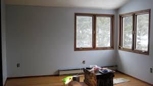 Painted Bedroom Bedroom Painted
