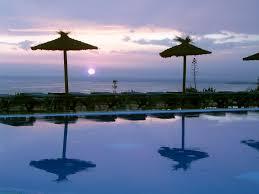 Hotel Costa Conil Hotel Garba Costa Luz Conil De La Frontera Spain Bookingcom