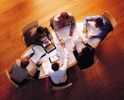 meeting office. meeting office c