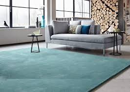 23 best rug carpet designs images on Pinterest