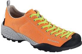 Scarpa Size Chart Scarpa Ski Boots Cheap Scarpa Mojito Fresh Casual Yellow