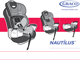 2016 graco pd247333a 5 13 us read this manual