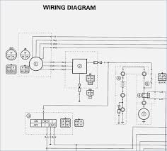 yamaha warrior wiring harness diagram stolac org yamaha warrior wiring harness diagram at Yamaha Warrior Wiring Harness Diagram