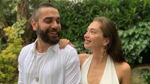 Neslihan Atagül Beats Her Husband Kadir DoğUlu With Her Hit Series Sefirin  KıZı & Goes to No.1 in Turkey!