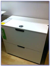 ikea office filing cabinet. Lateral File Cabinet Ikea Amazing ERIK White IKEA Inside 18 Office Filing E