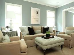 Colour Schemes Living Rooms Interior Color Schemes For Living Rooms Fascinating Colour Scheme For Living Room Ideas