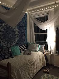 cool dorm lighting. Images About Dorm Room Trends On Pinterest Maybe Put Bed In Same Position As Before And Cool Lighting D