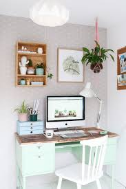 Home Office Design Layout Office Furniture Best Office Design Ideas Small Home