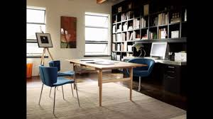 small business office design office design ideas. small business office design ideas youtube