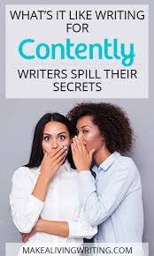 it like writing for contently writers spill their secrets what s it like writing for contently writers spill their secrets