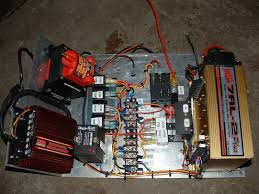wiring diagram for drag car wiring image wiring drag race car wiring diagram jodebal com on wiring diagram for drag car