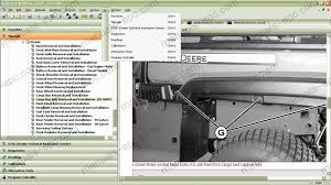 john deere wiring diagrams wiring diagram schematics john deere f620 wiring diagram schematics and wiring diagrams