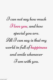 Romantic Good Morning Love Quotes For Him Best Collection