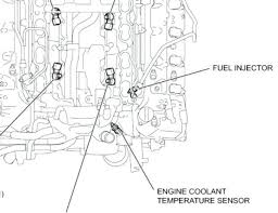 gl450 towing wire diagram auto electrical wiring diagram related gl450 towing wire diagram