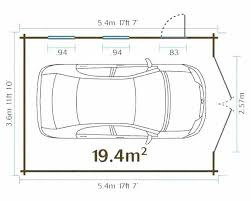 garage door width typical 2 car garage size width of two car garage two car garage