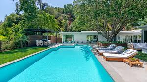 ryan tedder house. Exellent Tedder Waterfront Villa In The British Virgin Islands With Ryan Tedder House U