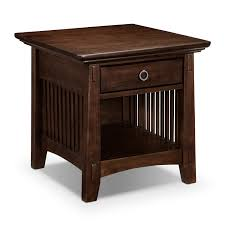 living room end tables with drawers. smothery shelves storage silver metal ring drawer handle also cheap rustic end tables solid wood construction living room with drawers a