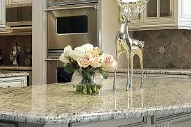 concrete countertop forms granite countertops marietta ga great tile countertops