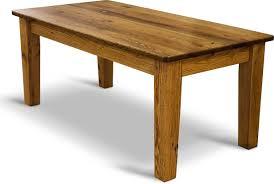 30 beautiful farmhouse table legs diy farm table desk