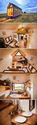 Small Picture 2114 best LittleTiny Houses images on Pinterest Tiny living
