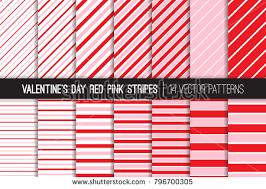 Stripes Pattern Photoshop