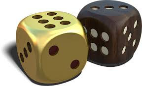 Wooden Board Games To Make Dice of Destiny Board Game Indiegogo 81